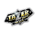Click to view our Tazer batteries page...