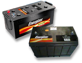 Battery World Wynberg Sandton Energizer Products Page