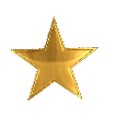 Click to view our star ratings and reviews on Google Search...